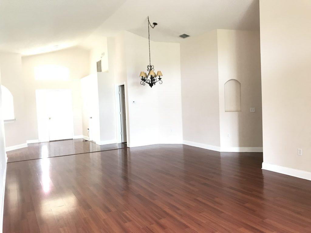 Orlando Property Management 2509-05