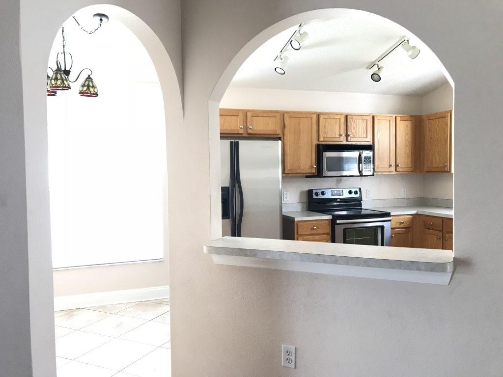 Orlando Property Management 2509-06