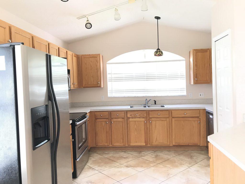 Orlando Property Management 2509-07