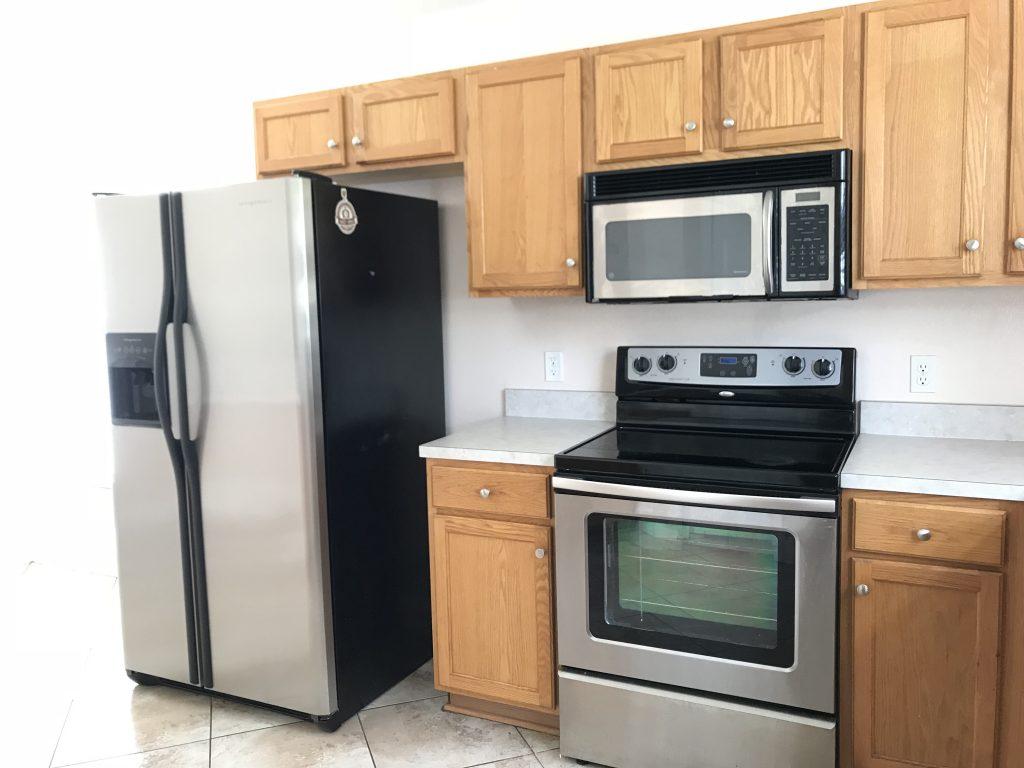 Orlando Property Management 2509-08