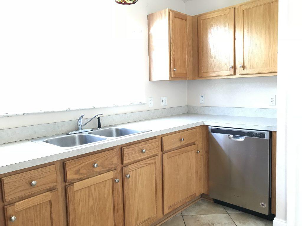 Orlando Property Management 2509-09