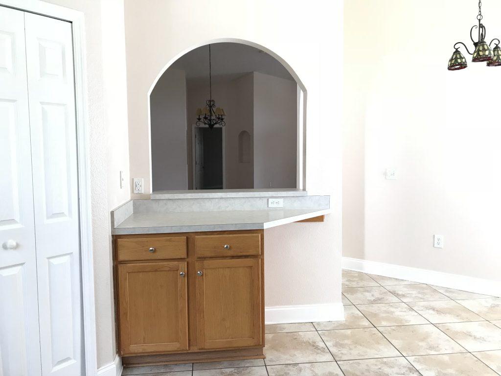 Orlando Property Management 2509-10