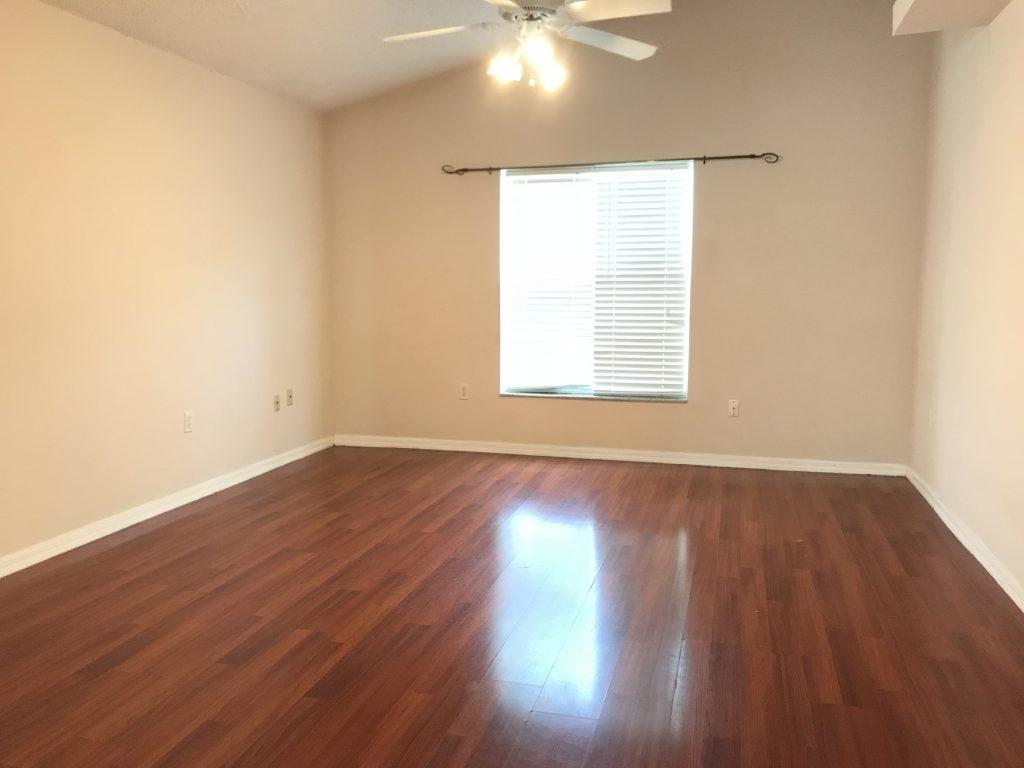 Orlando Property Management 2509-11