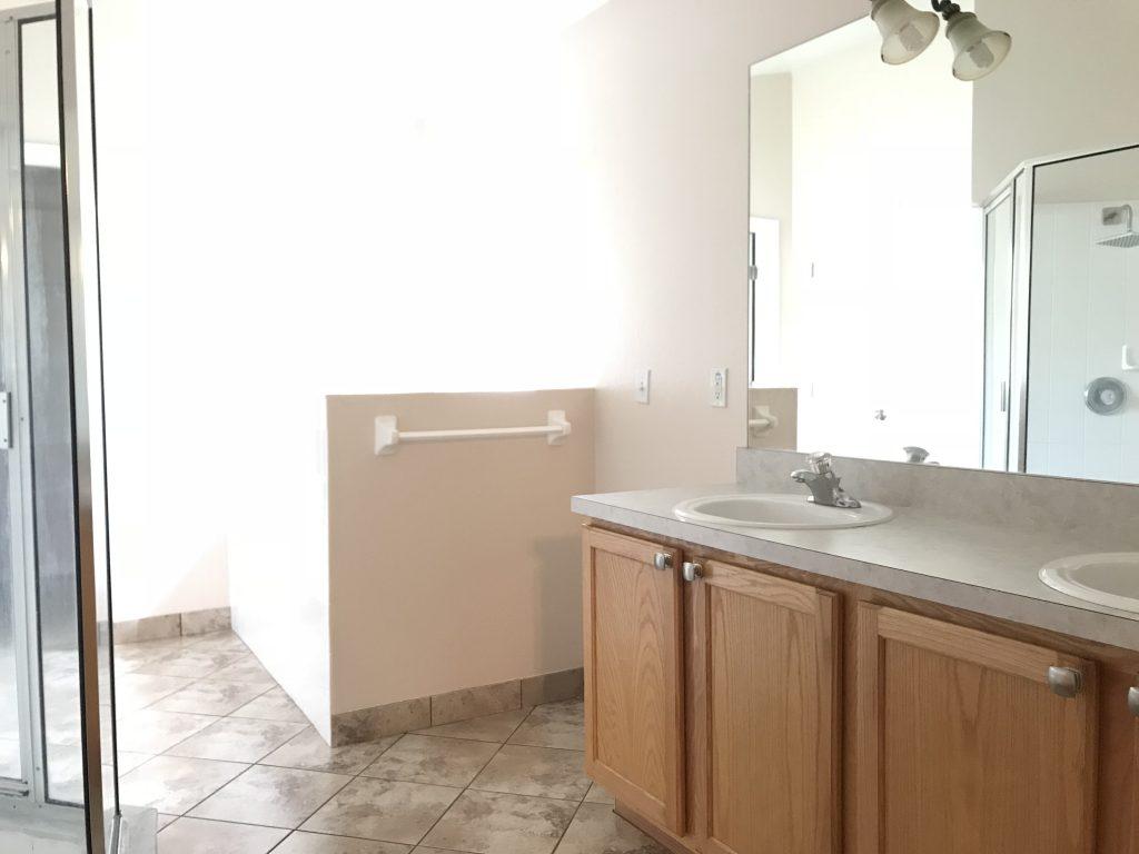 Orlando Property Management 2509-12