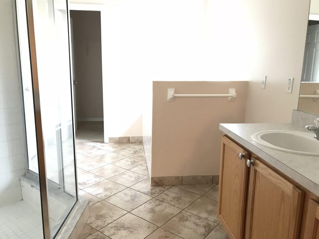 Orlando Property Management 2509-13