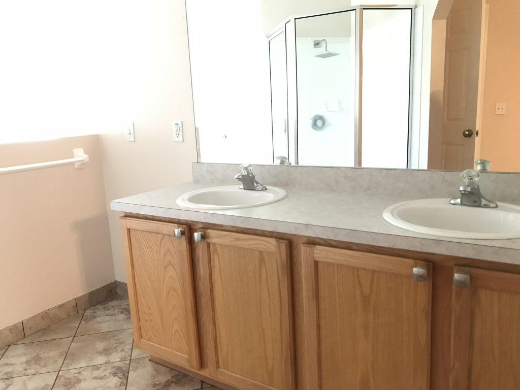 Orlando Property Management 2509-14