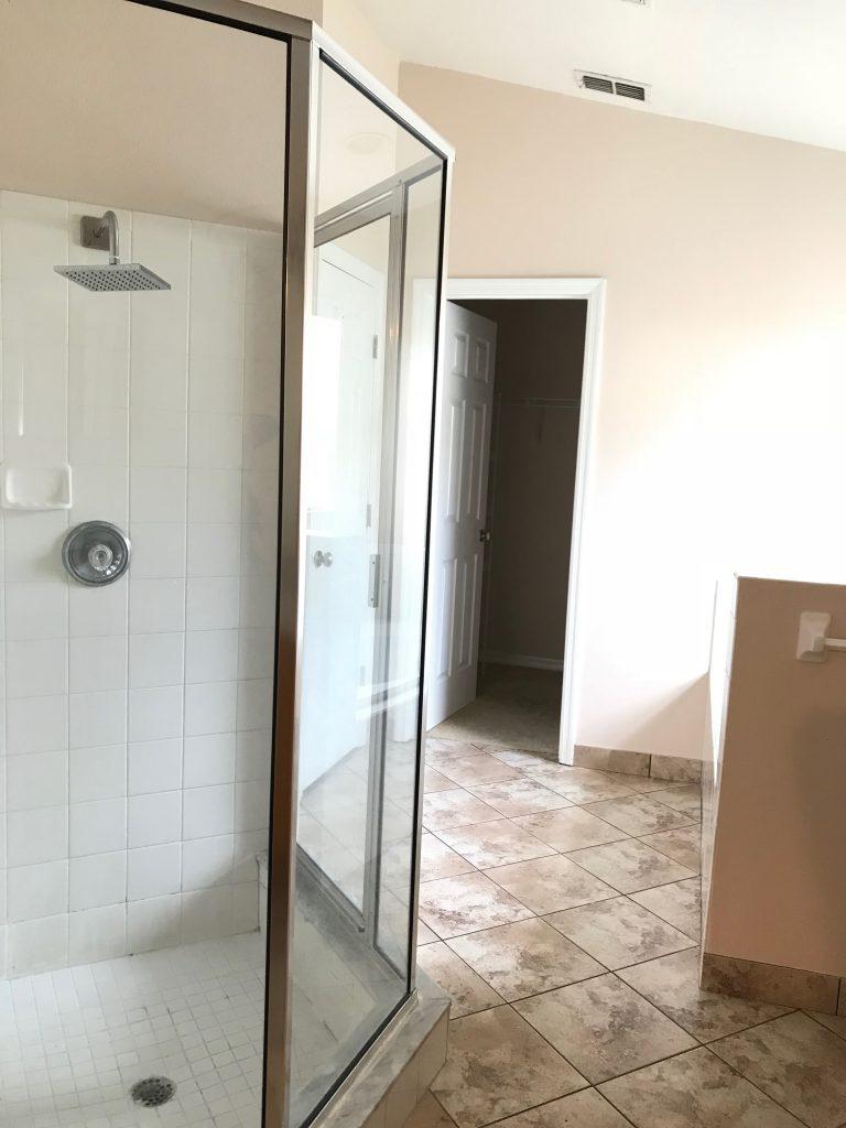 Orlando Property Management 2509-15