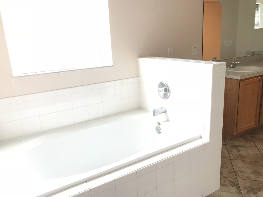 Orlando Property Management 2509-16