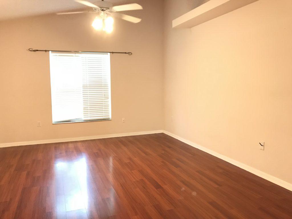 Orlando Property Management 2509-17