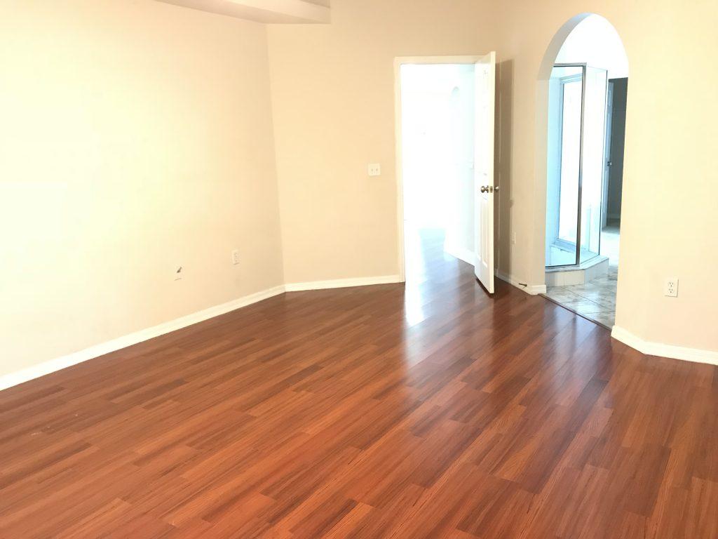 Orlando Property Management 2509-18