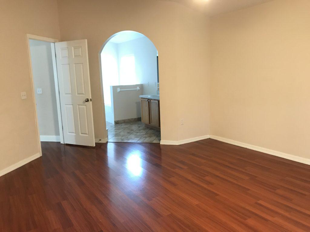Orlando Property Management 2509-19