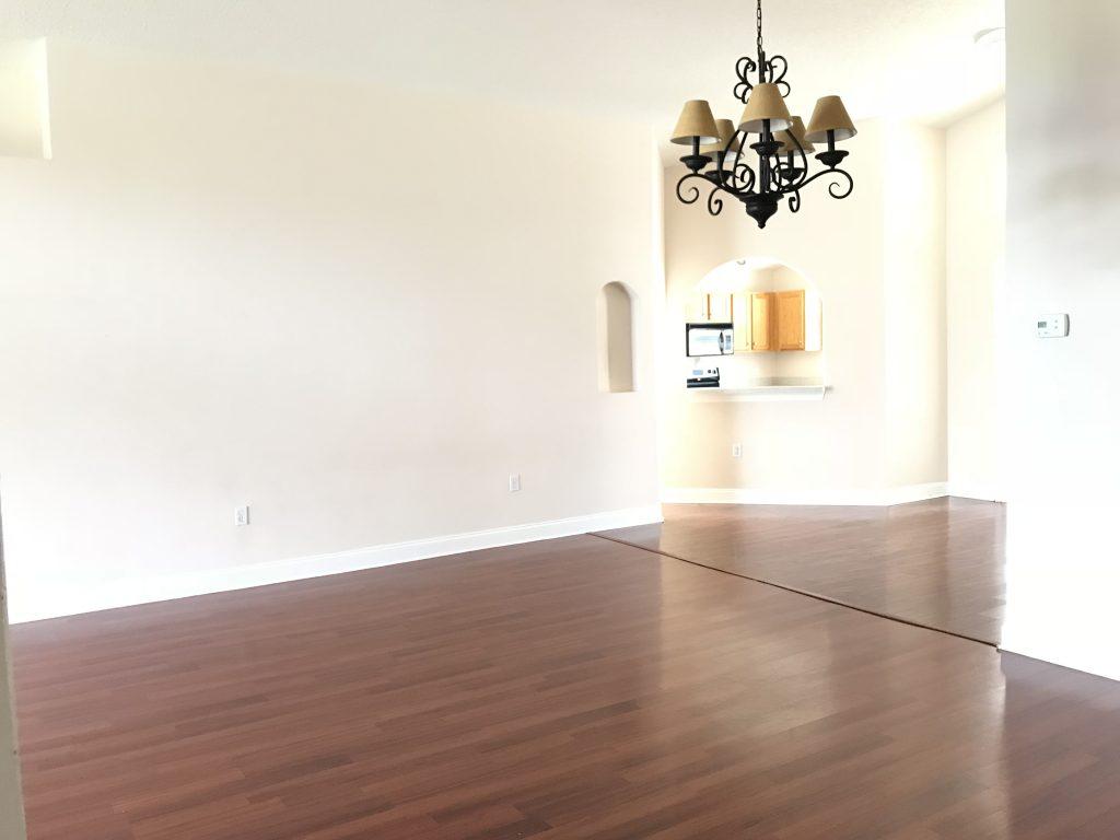 Orlando Property Management 2509-20