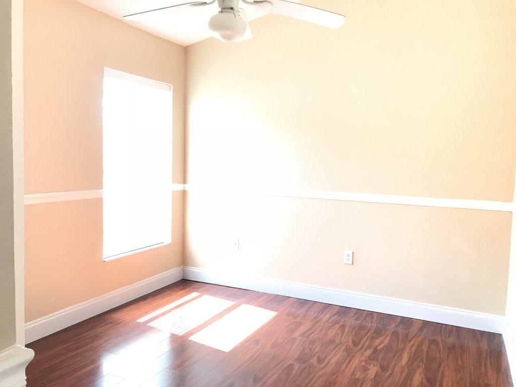 Orlando Property Management 2509-21