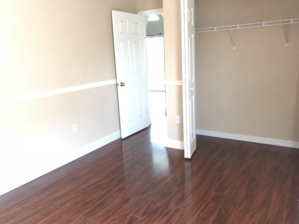 Orlando Property Management 2509-22