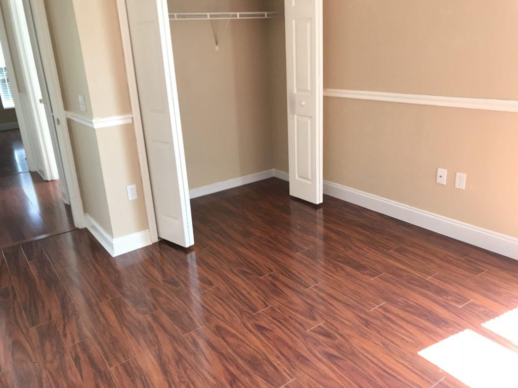 Orlando Property Management 2509-23