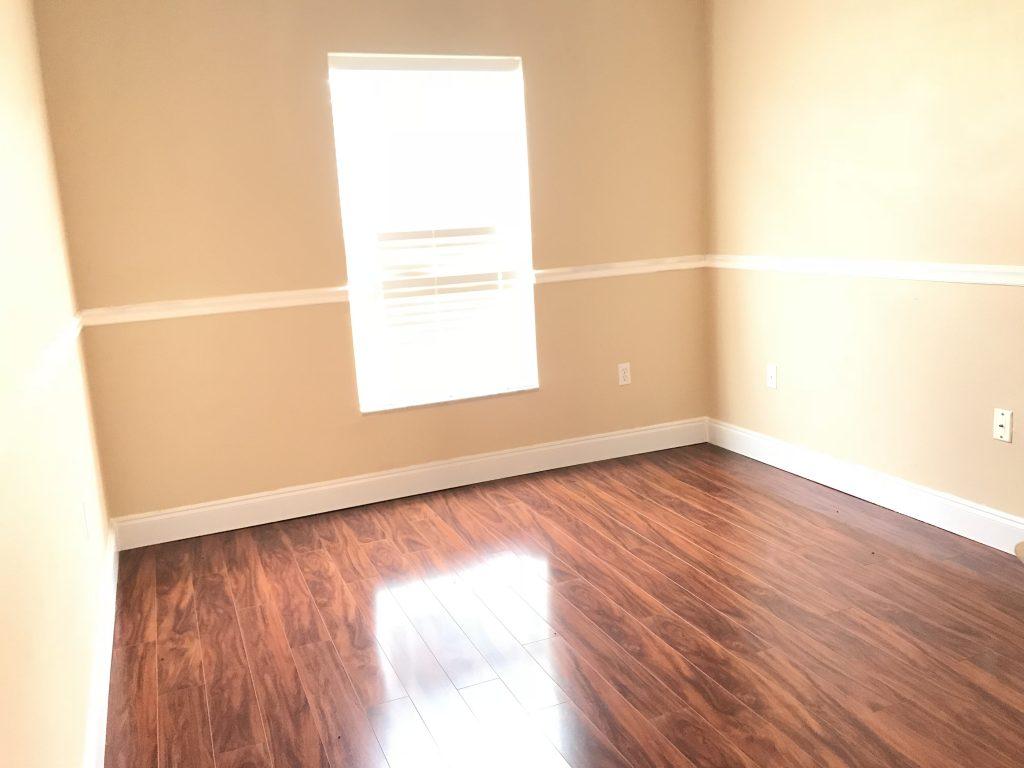Orlando Property Management 2509-24