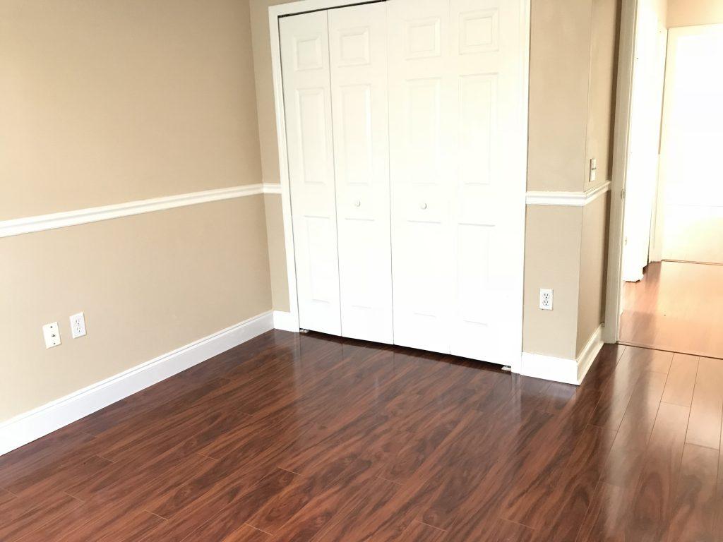 Orlando Property Management 2509-25