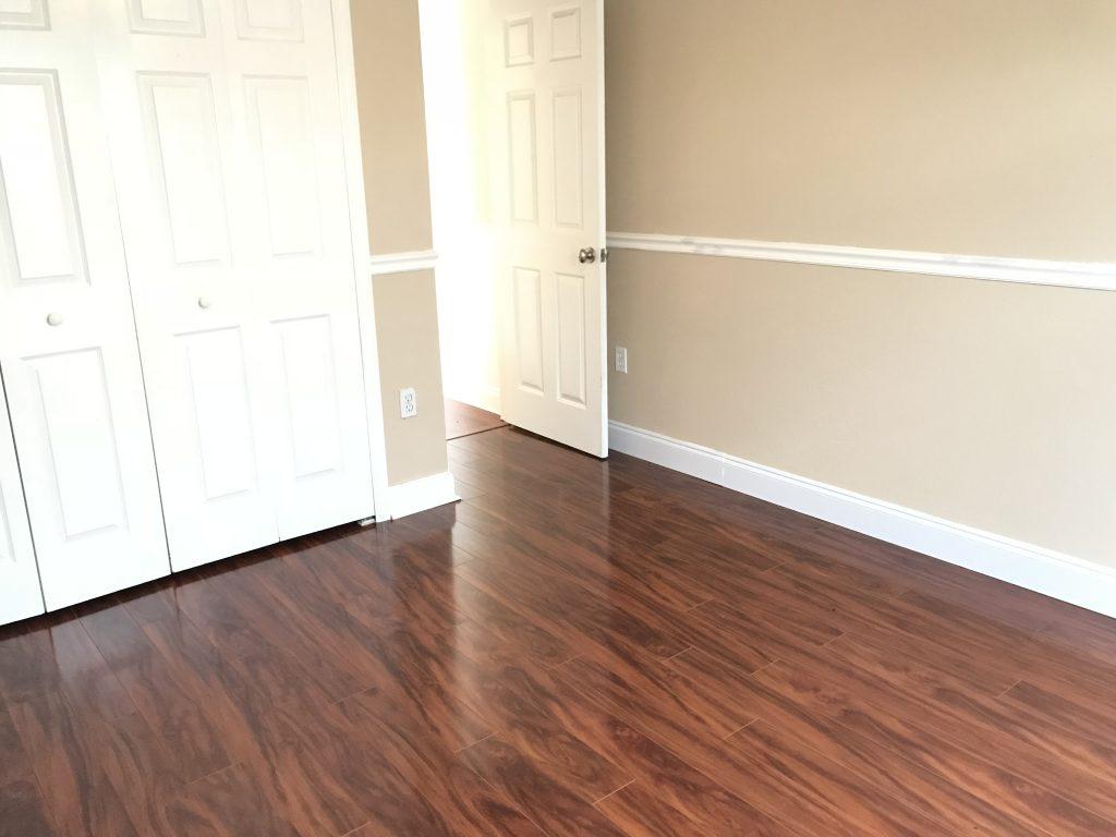 Orlando Property Management 2509-26
