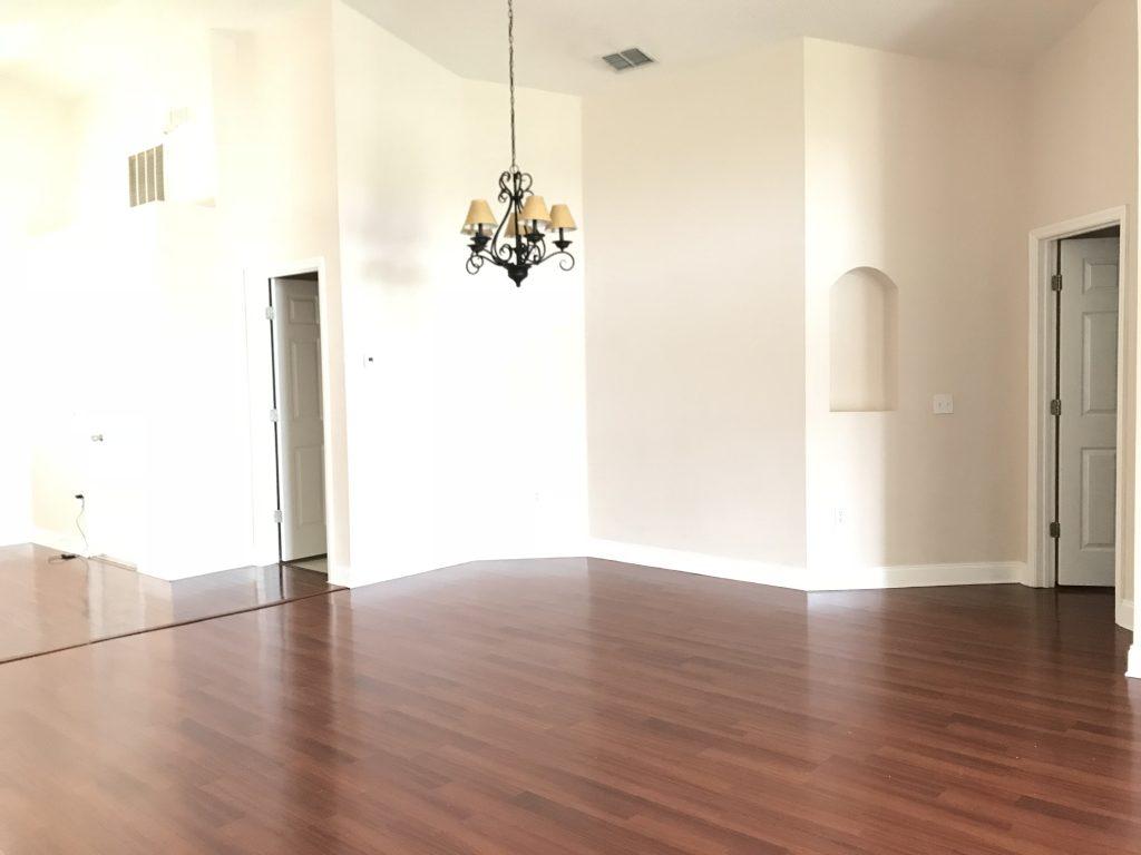 Orlando Property Management 2509-27
