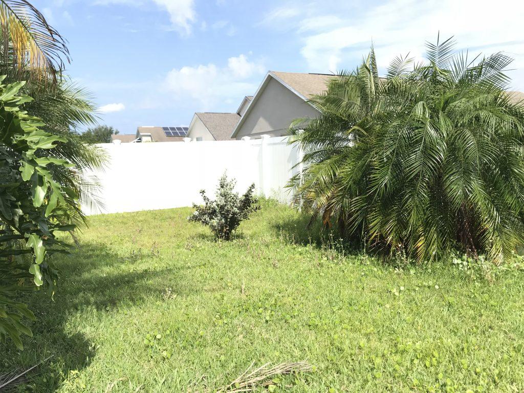 Orlando Property Management 2509-28