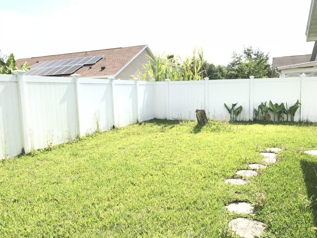 Orlando Property Management 2509-29