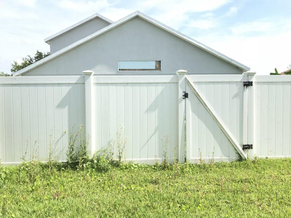 Orlando Property Management 2509-30