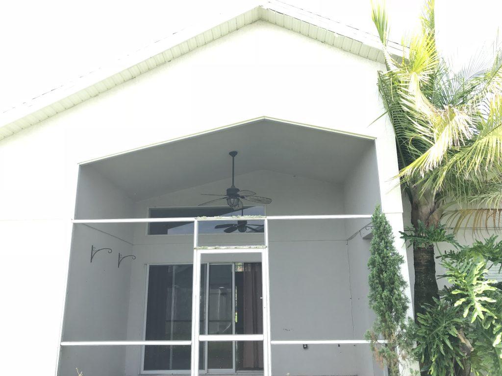 Orlando Property Management 2509-31