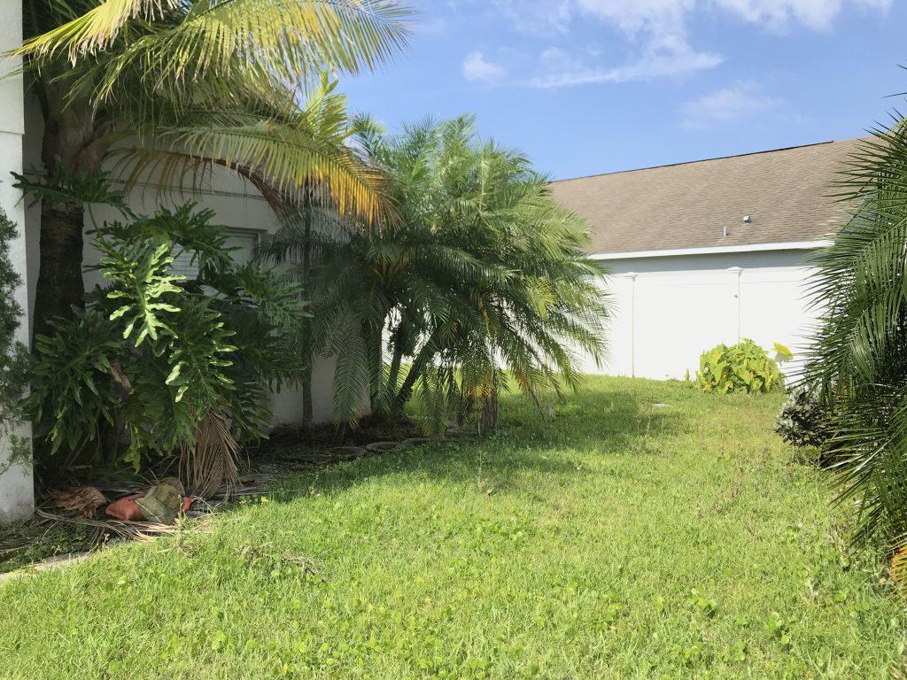 Orlando Property Management 2509-32