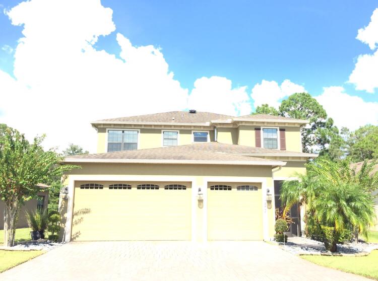 10802-01 Orlando Property Management