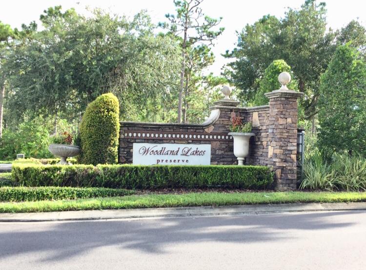 10802-02 Orlando Property Management