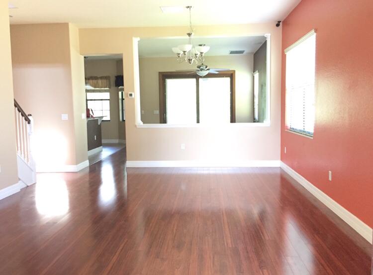10802-03 Orlando Property Management