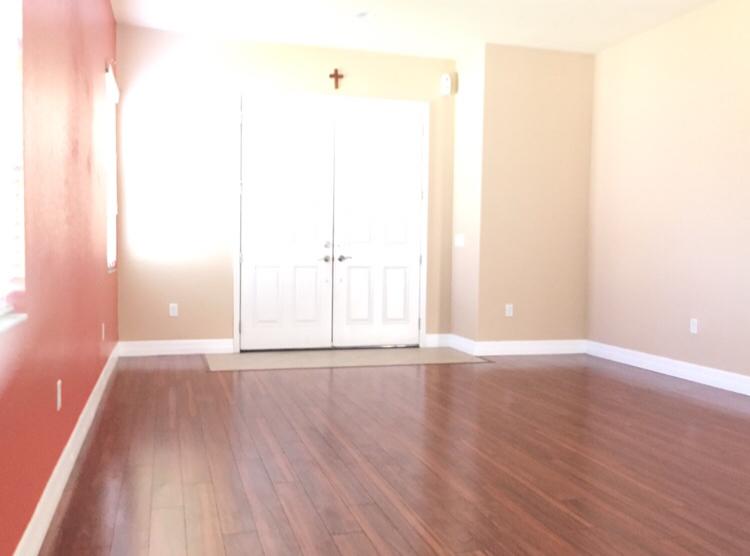 10802-04 Orlando Property Management