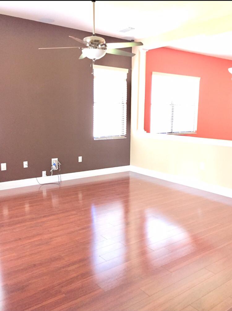 10802-05 Orlando Property Management