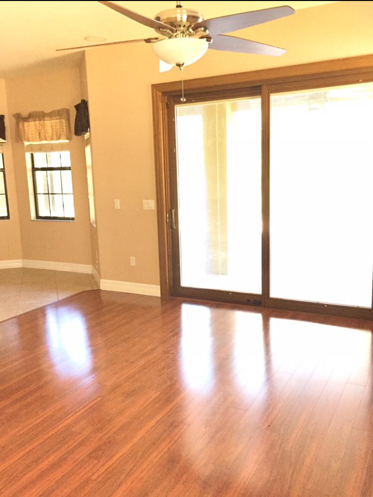 10802-06 Orlando Property Management