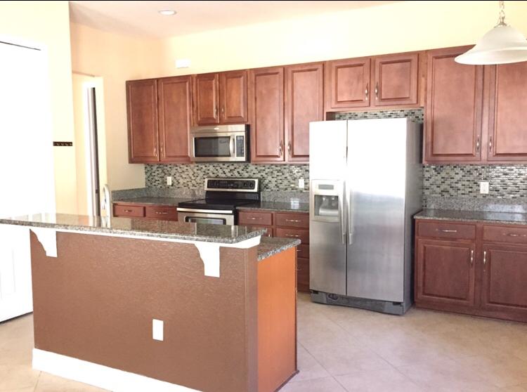 10802-07 Orlando Property Management