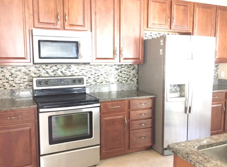 10802-08 Orlando Property Management
