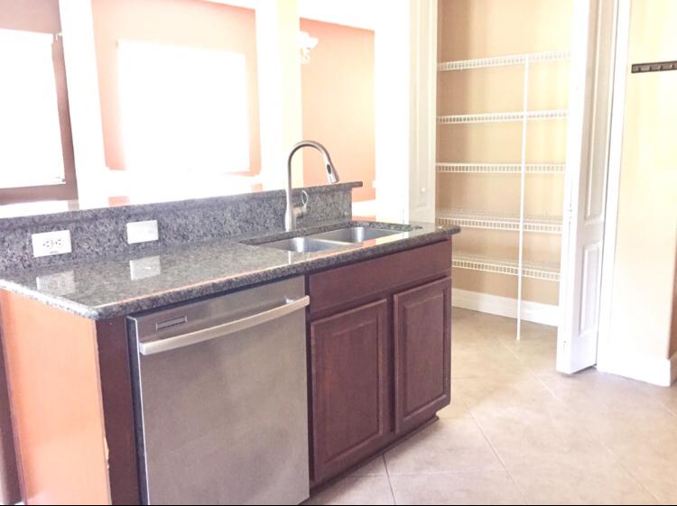 10802-09 Orlando Property Management