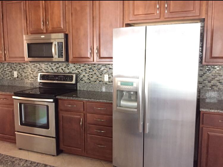 10802-10 Orlando Property Management