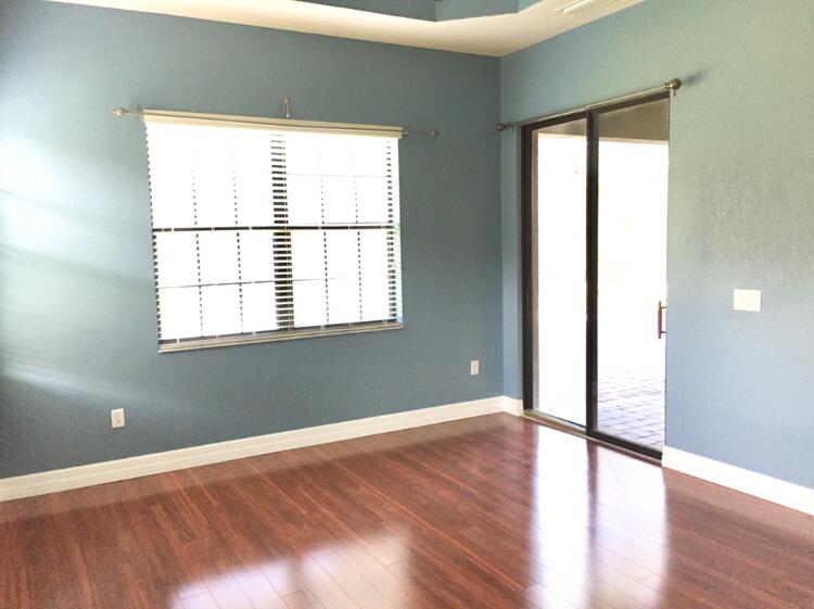 10802-13 Orlando Property Management