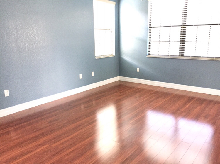 10802-14 Orlando Property Management