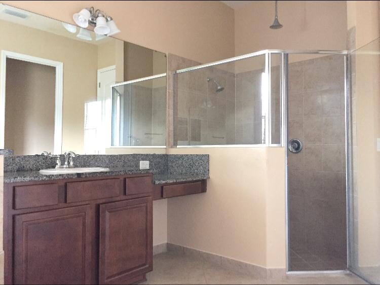 10802-16 Orlando Property Management