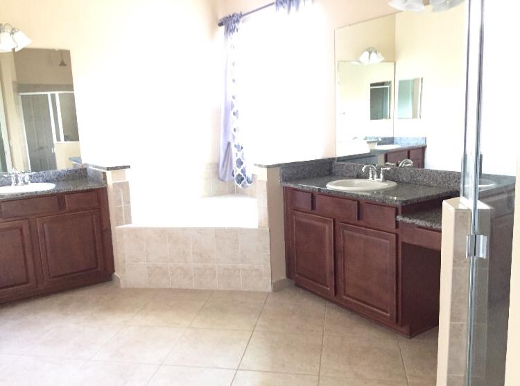 10802-20 Orlando Property Management