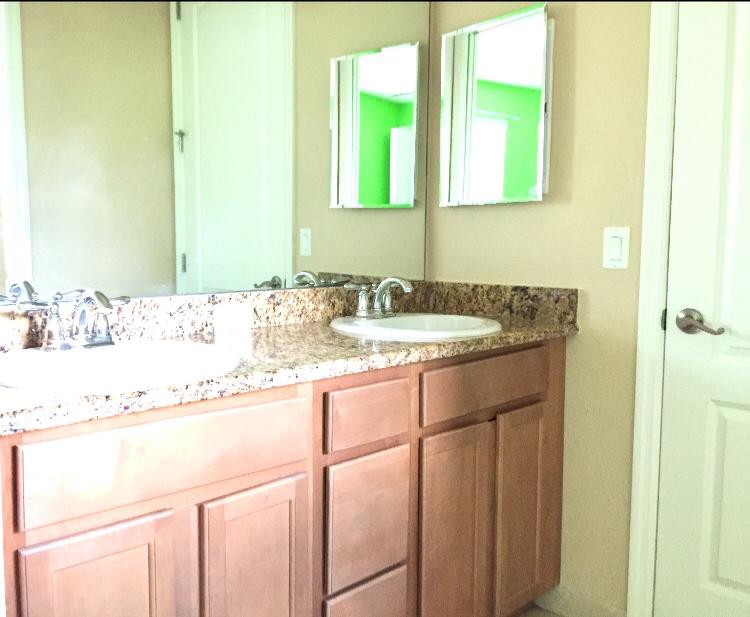 10802-24 Orlando Property Management