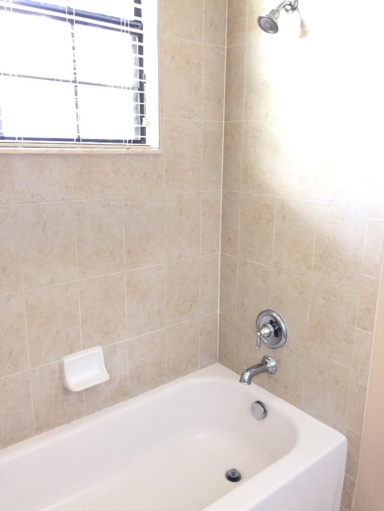 10802-26 Orlando Property Management
