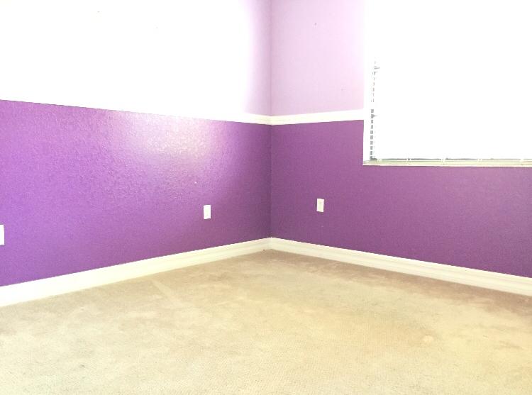 10802-27 Orlando Property Management