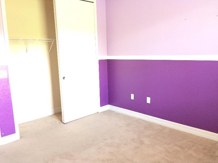 10802-28 Orlando Property Management