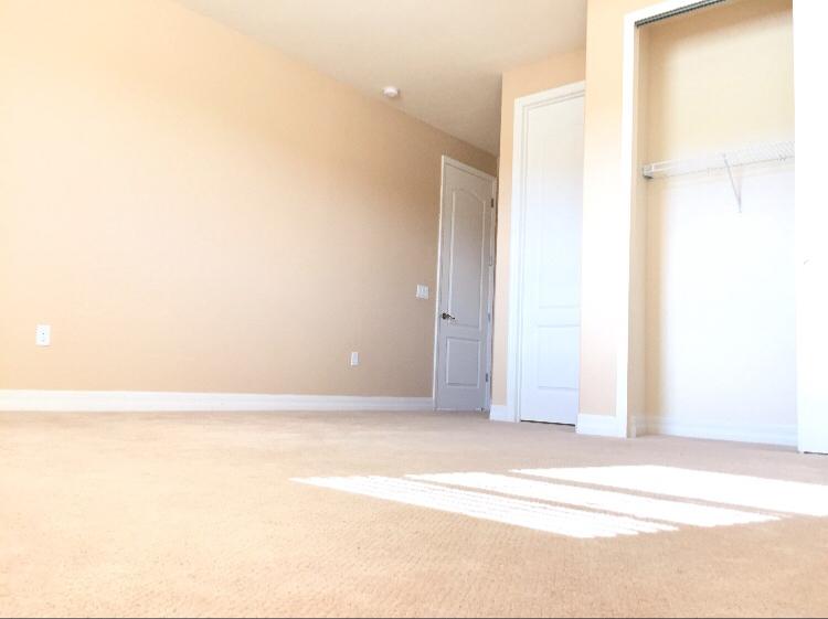 10802-30 Orlando Property Management