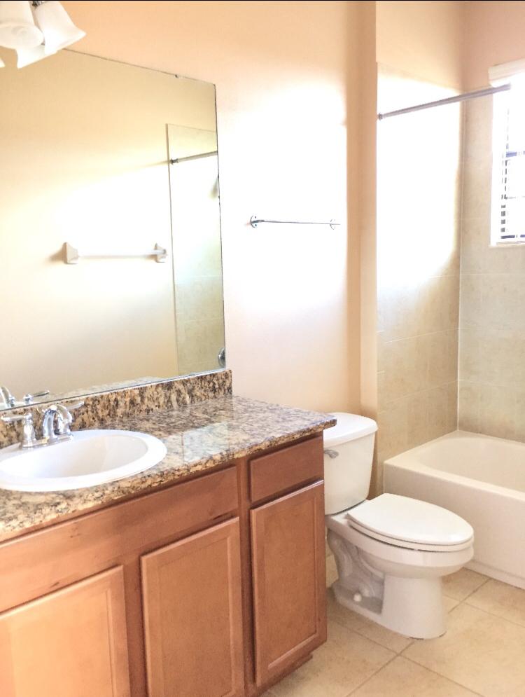 10802-31 Orlando Property Management