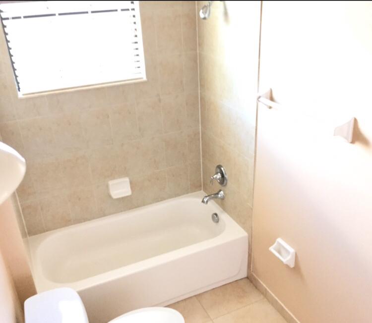 10802-32 Orlando Property Management