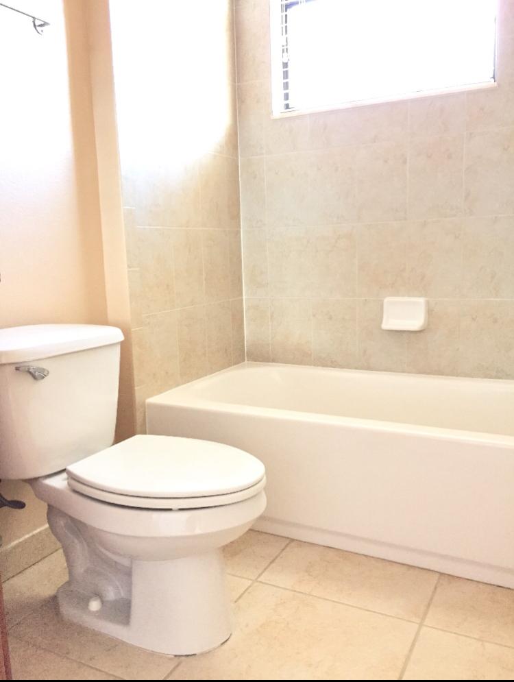 10802-33 Orlando Property Management